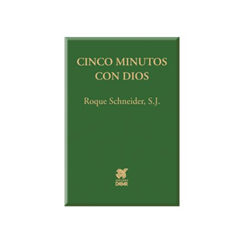 CINCO MINUTOS CON DIOS-0