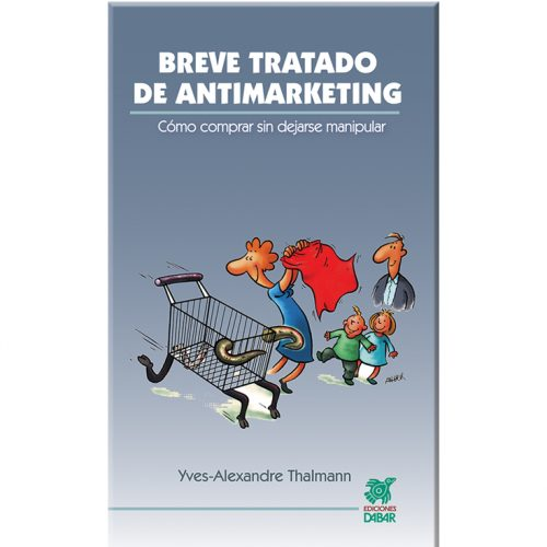 BREVE TRATADO DE ANTIMARKETING-0