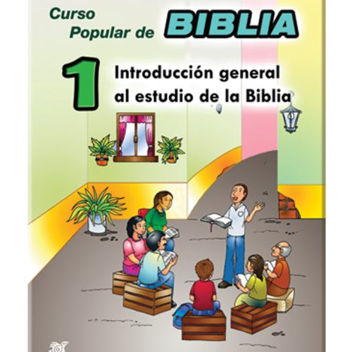 INTRODUCCION GENERAL AL ESTUDIO DE LA BIBLIA-0