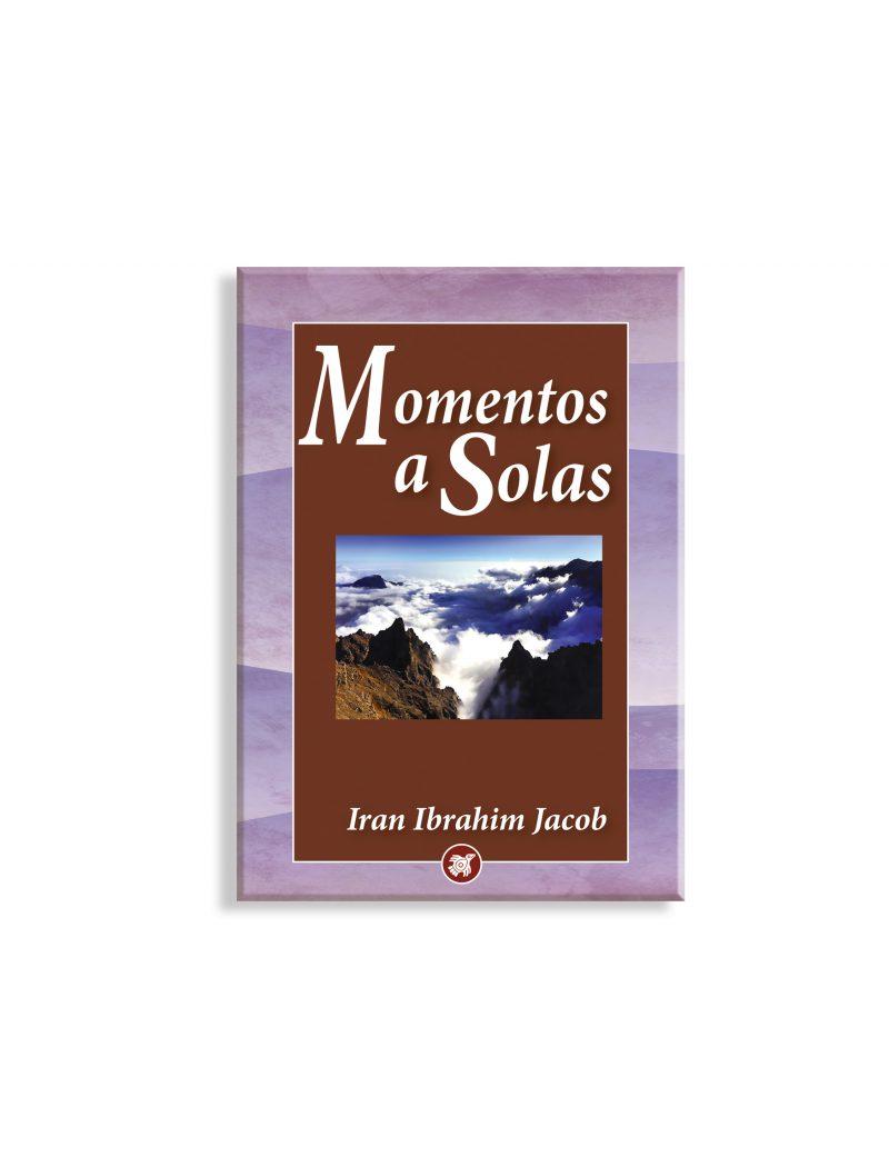MOMENTOS A SOLAS-0