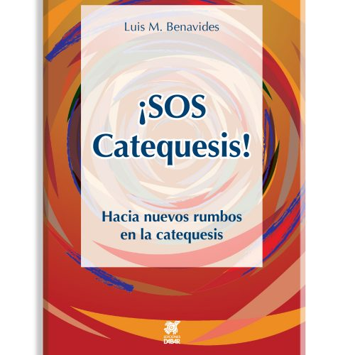 SOS CATEQUESIS-0