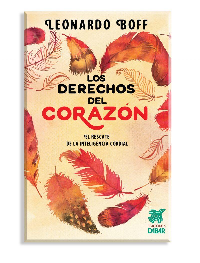 LOS DERECHOS DEL CORAZÓN-0