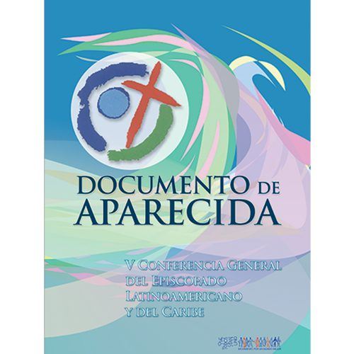 APARECIDA DOCUMENTO (CONCLUSIVO)-0