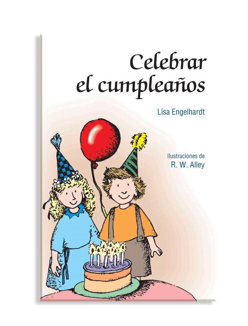 CELEBRAR EL CUMPLEAÑOS-0