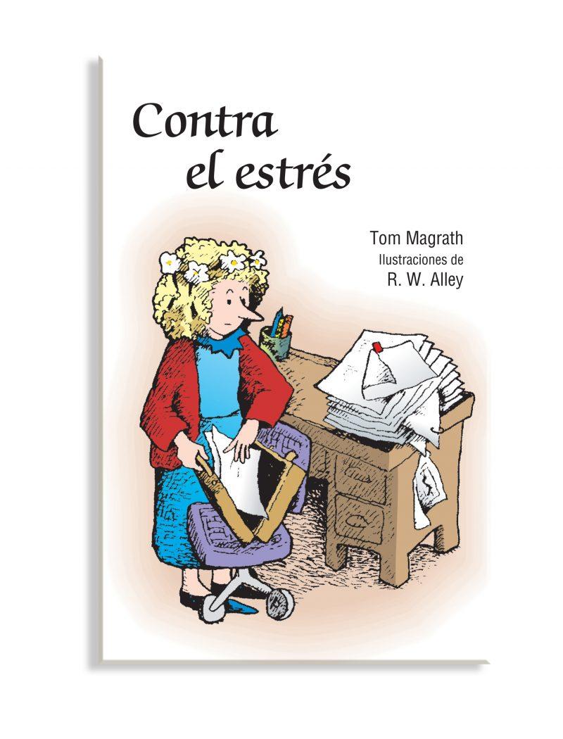 CONTRA EL ESTRES-0