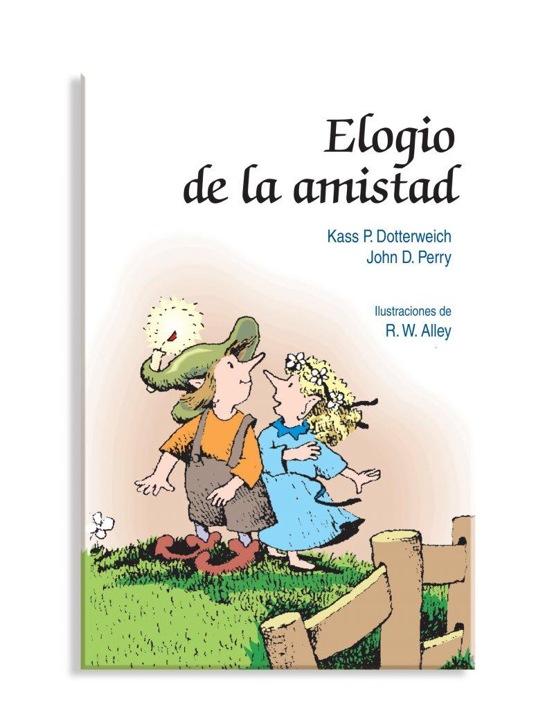 ELOGIO DE LA AMISTAD-0