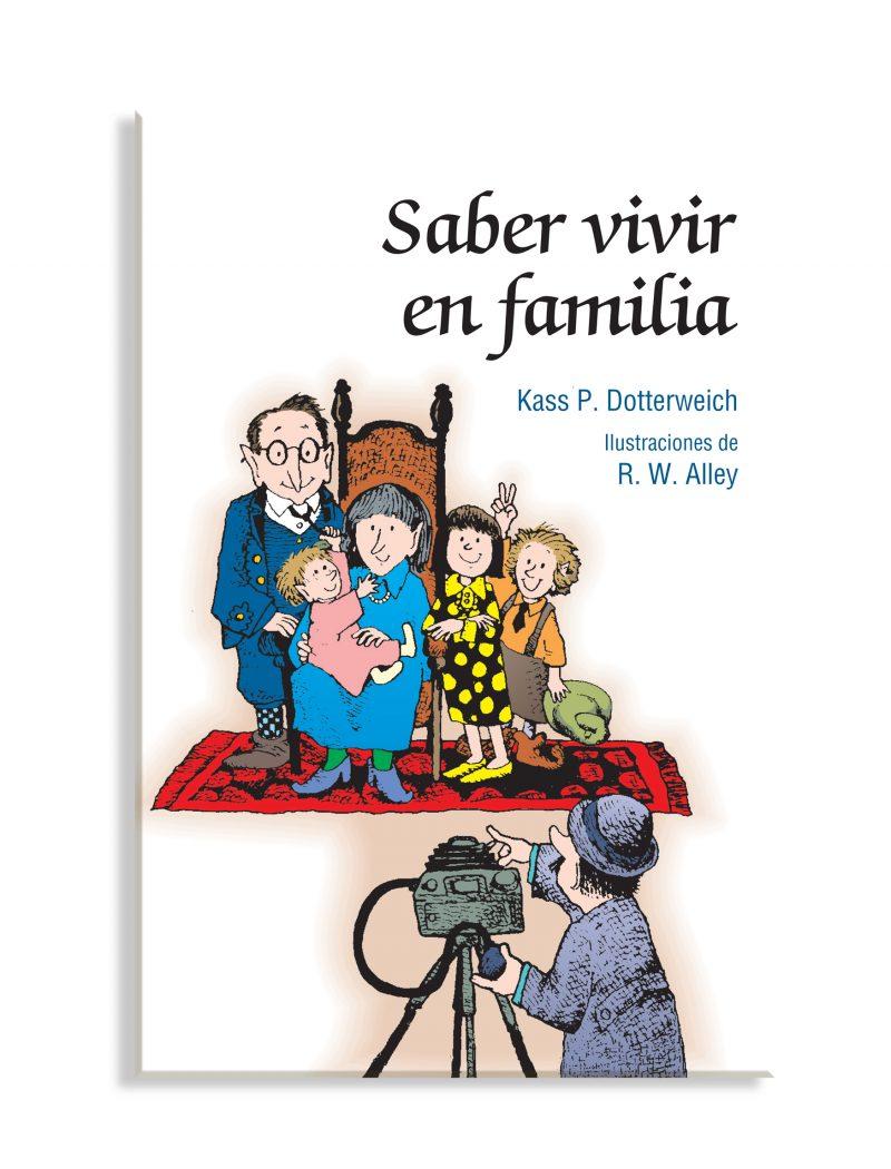SABER VIVIR EN FAMILIA-0