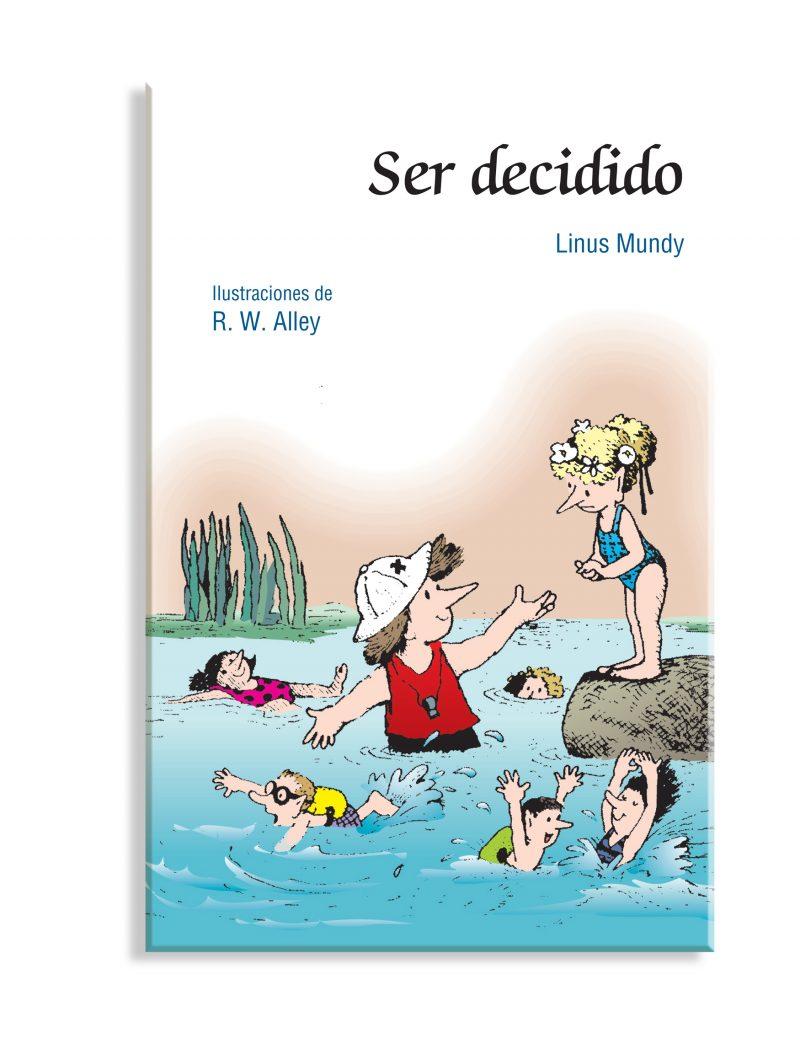 SER DECIDIDO-0