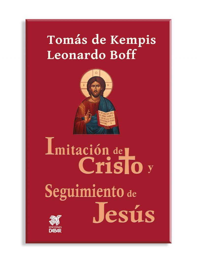LA IMITACION DE CRISTO Y SEGUIMIENTO DE JESUS-0