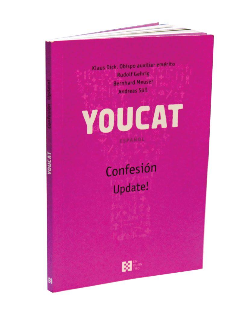 Youcat Confesión Update-0