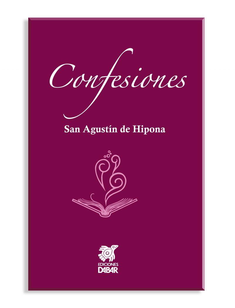 CONFESIONES-0