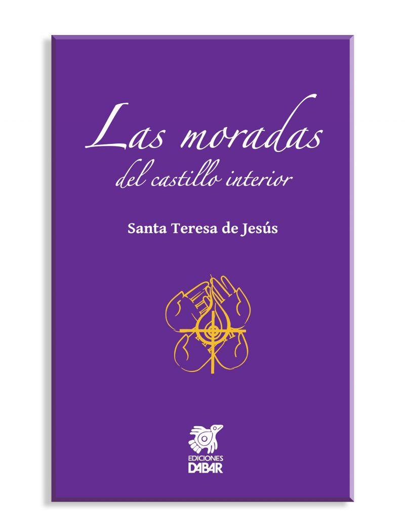 LAS MORADAS DEL CASTILLO INTERIOR-0