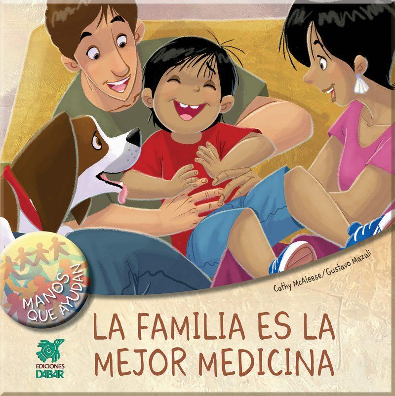 LA FAMILIA ES LA MEJOR MEDICINA-0