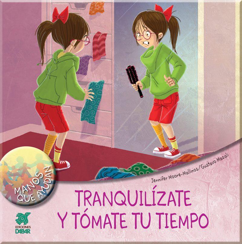 TRANQUILÍZATE Y TÓMATE TU TIEMPO-0