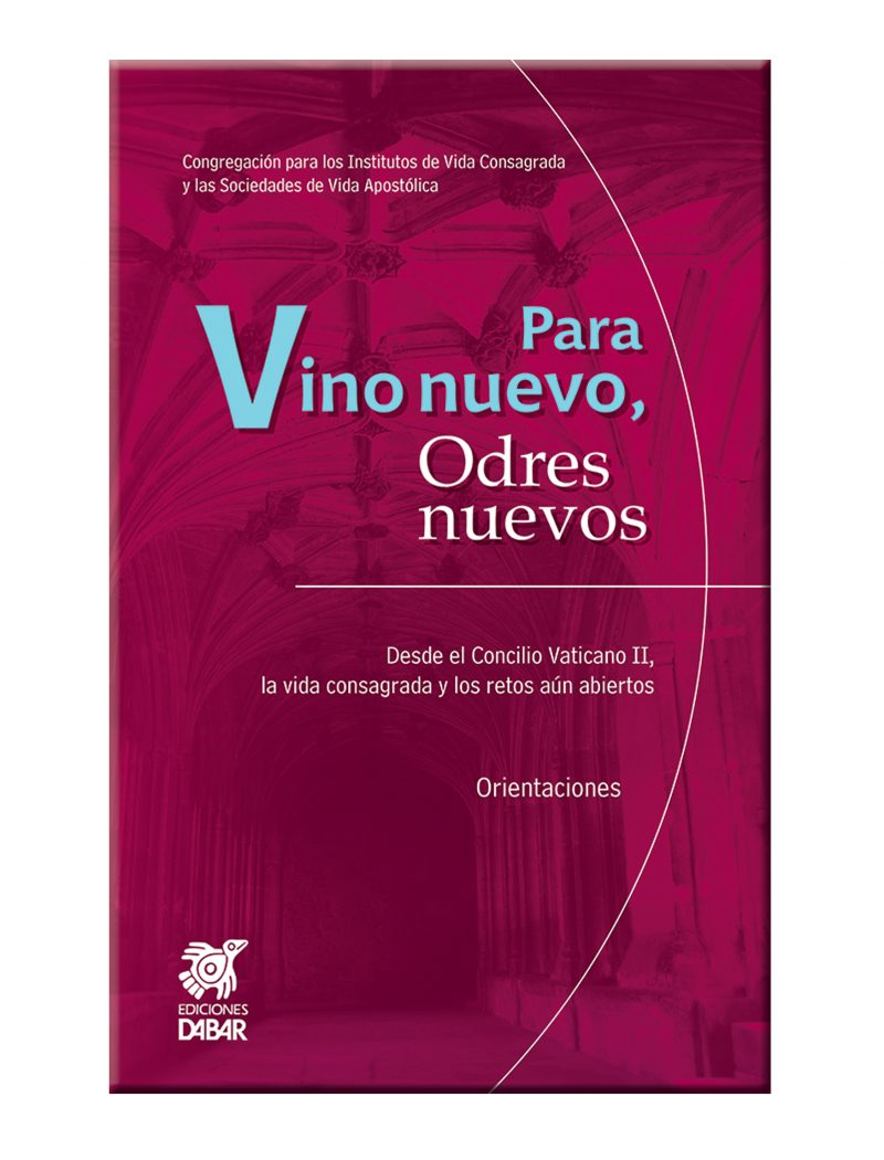 NO TODOS LOS SUPERHÉROES PUEDEN VOLAR-1036