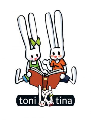 Toni & Tina