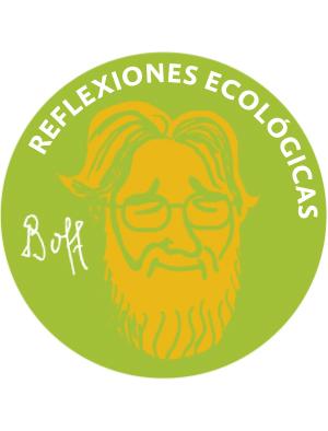 Reflexiones ecológicas