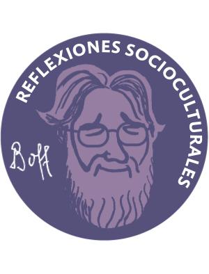 Reflexiones socioculturales